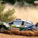 WRC 2006